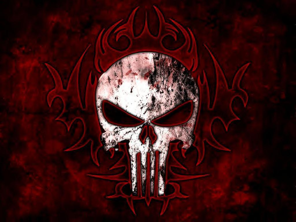 Cool skull wallpapers wallpaper cave - Skull 4k images ...