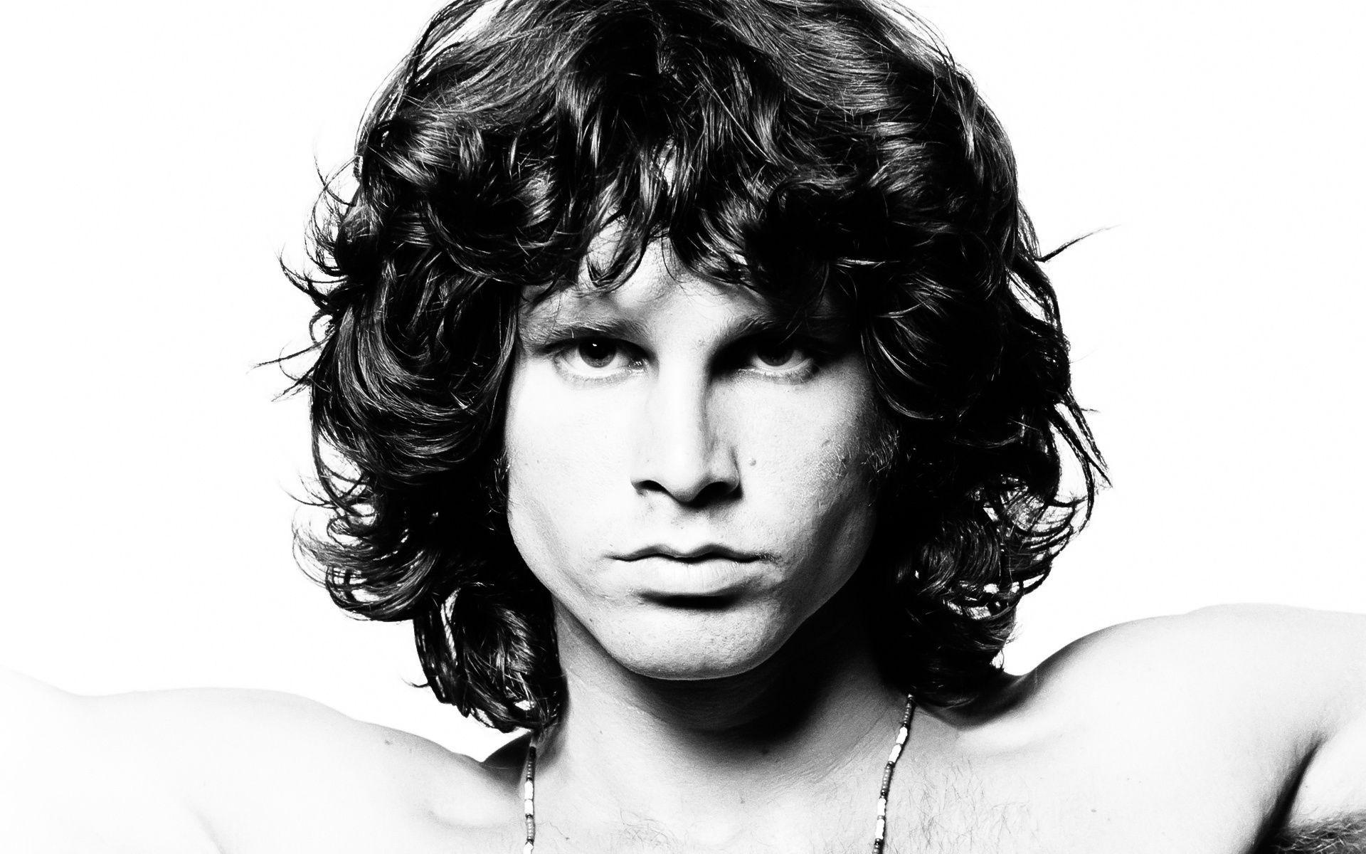 Fonds d&Jim Morrison : tous les wallpapers Jim Morrison