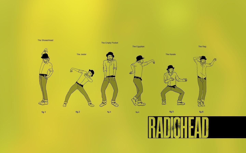 Radiohead wallpapers wallpaper cave radiohead hd wallpapers voltagebd Choice Image