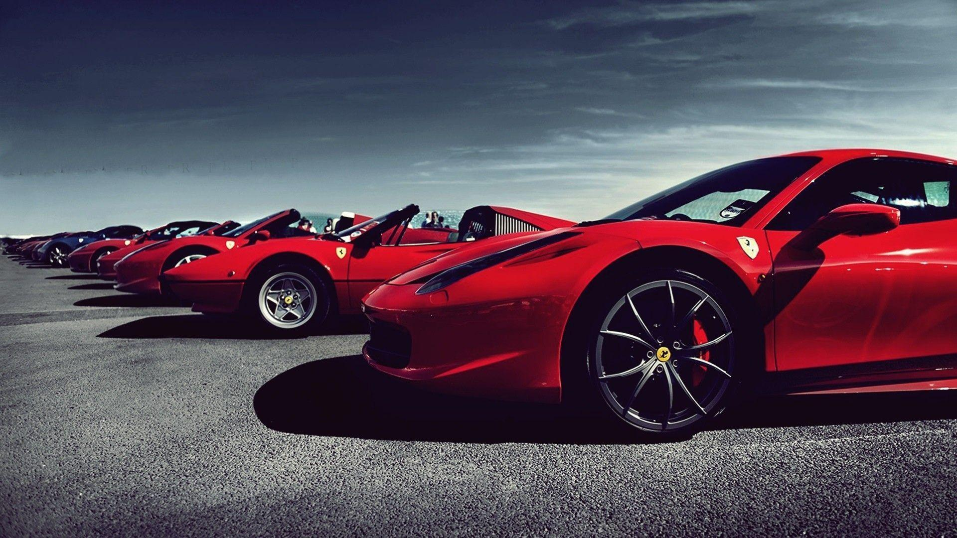 download image ferrari wallpapers - photo #10