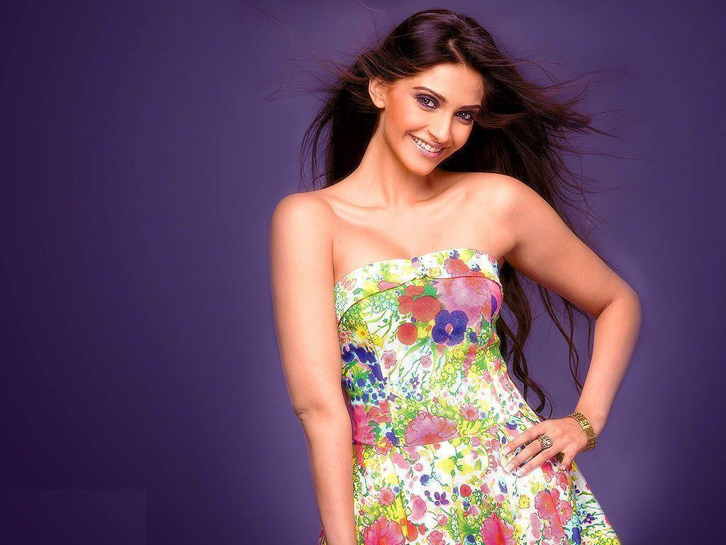 full hd wallpapers bollywood actress wallpaper cave