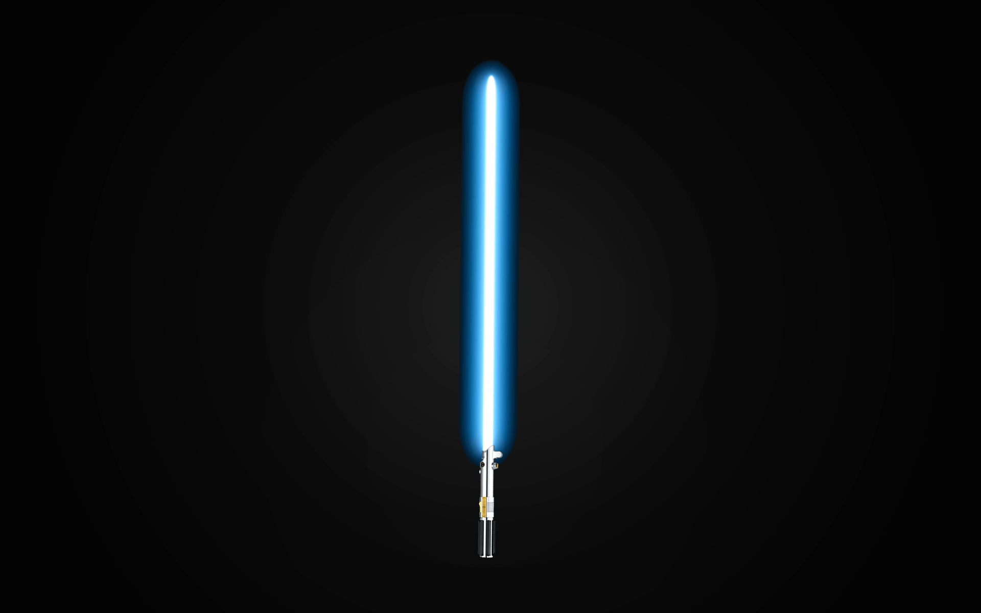 lightsaber wallpapers - wallpaper cave