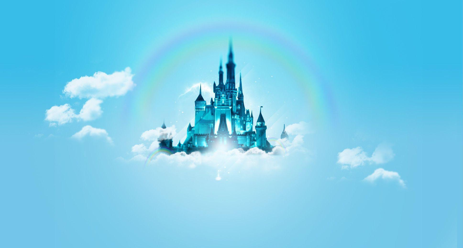 disney computer backgrounds - photo #45