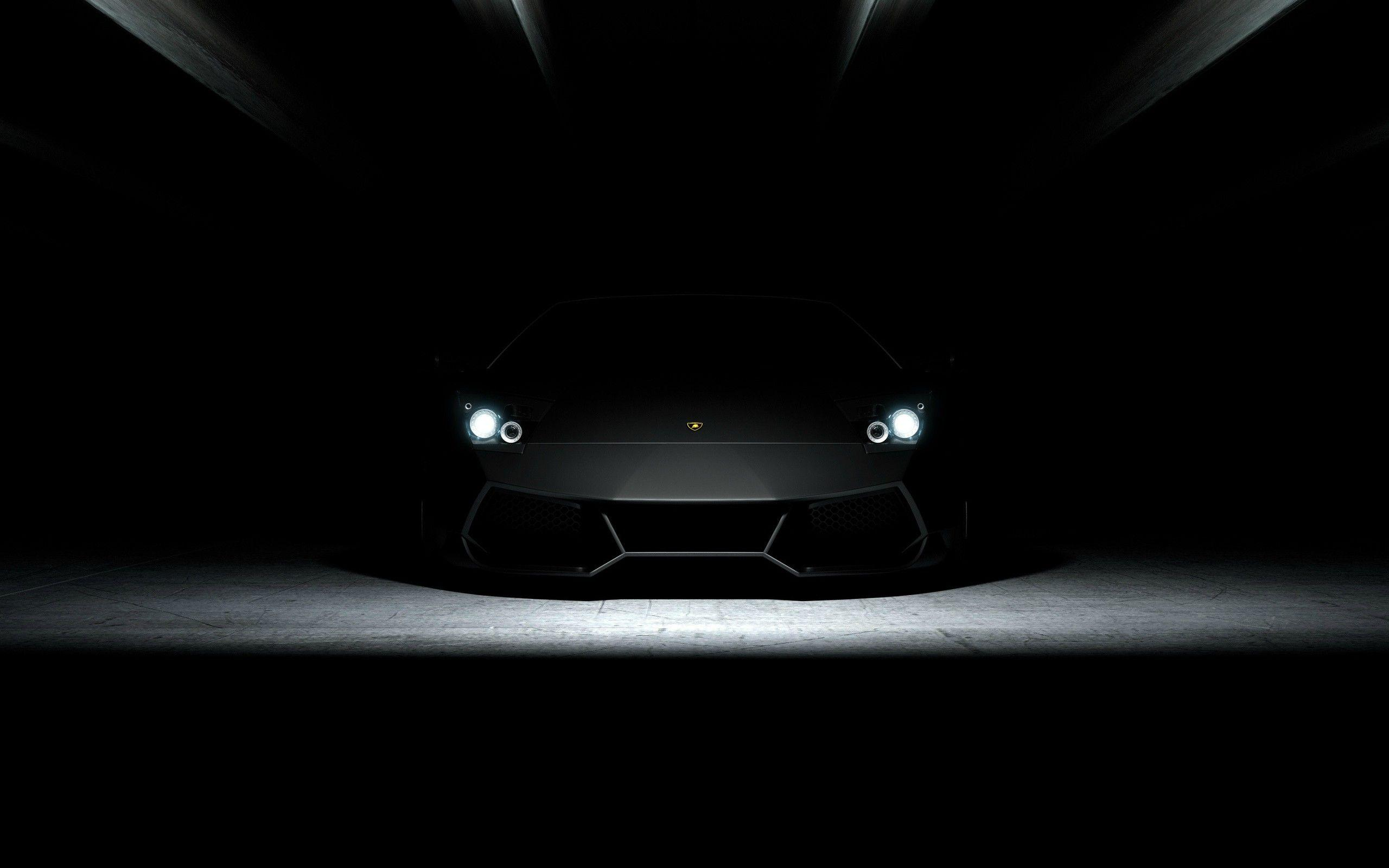 lamborghini wallpapers 1080p - wallpaper cave