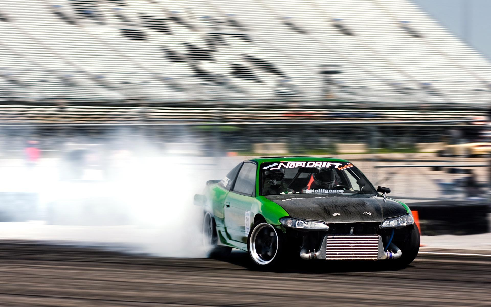 wallpapers drifting cars drift