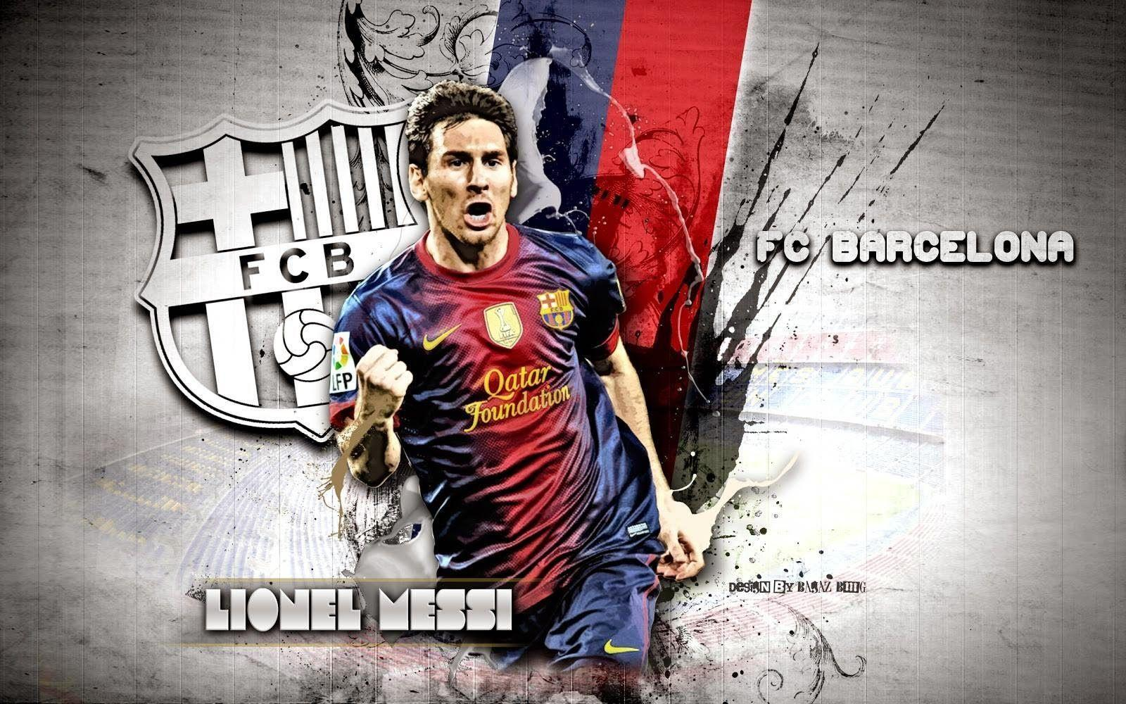 Leo Messi FC Barcelona HD Wallpapers 2014-2015 ~ Cules de fc Barcelona