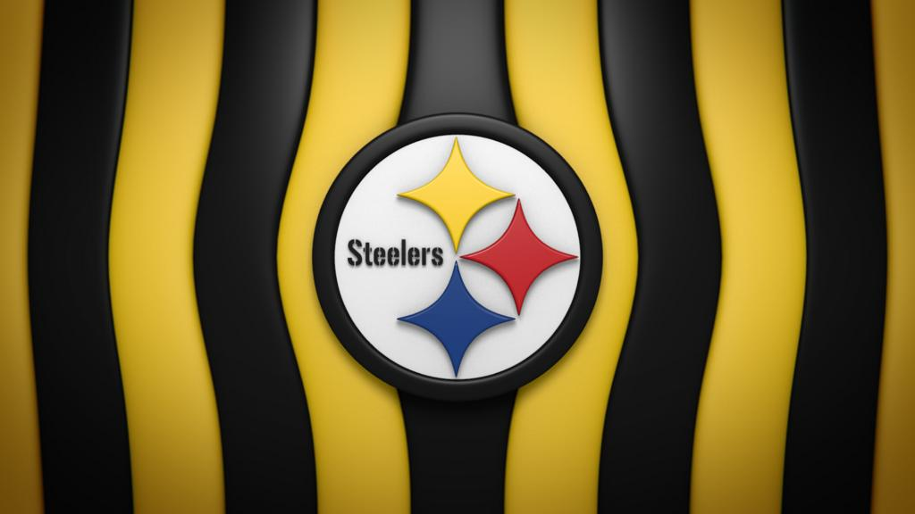 Pittsburgh Steelers Wallpapers - HD Wallpapers Inn