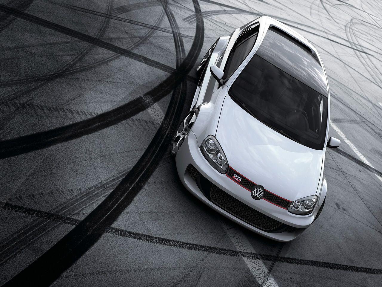 Golf R 0-60 >> Volkswagen GTI Wallpapers - Wallpaper Cave