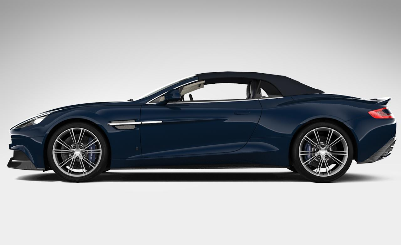 2015 aston martin db9 convertible. 2015 aston martin vanquish desktop hd wallpaper 11046 db9 convertible i