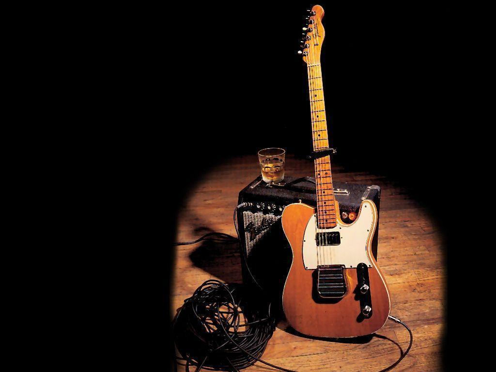Fender telecaster wallpapers wallpaper cave - Fender stratocaster wallpaper hd ...
