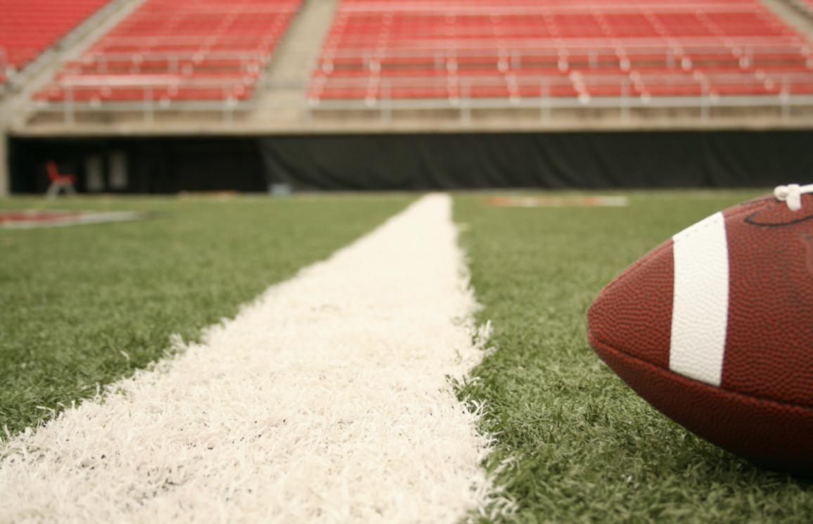betonline twitter football games websites