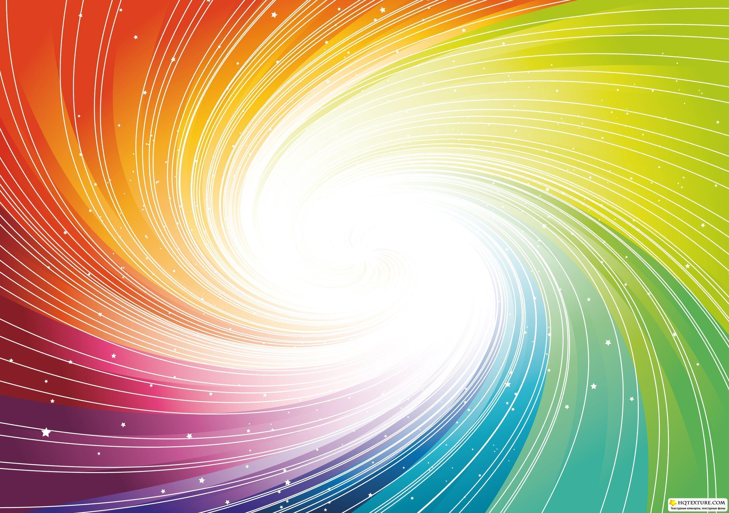 colorful backgrounds image wallpaper cave