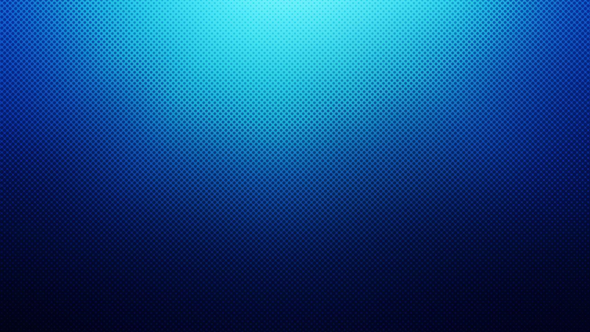 Blue Gradient Wallpapers Wallpaper Cave
