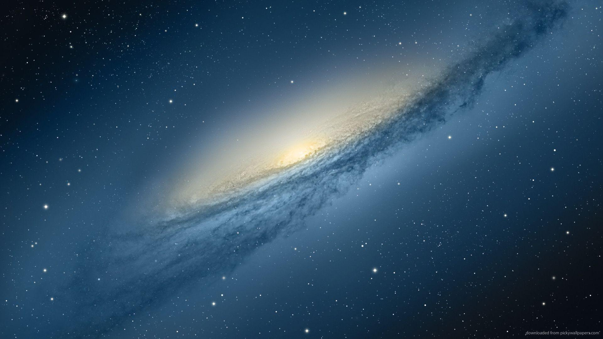 Galaxy Wallpapers 1920x1080 - Wallpaper Cave
