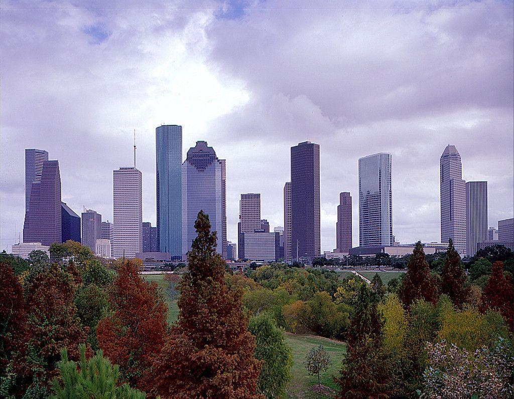 downtown dallas hd wallpapers - photo #30