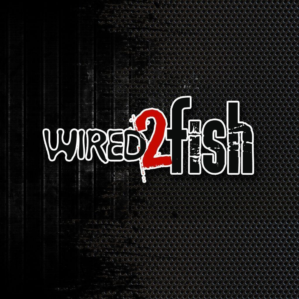 Wired2Fish Wallpapers for Mobile Devices - Wired2fish - Scout