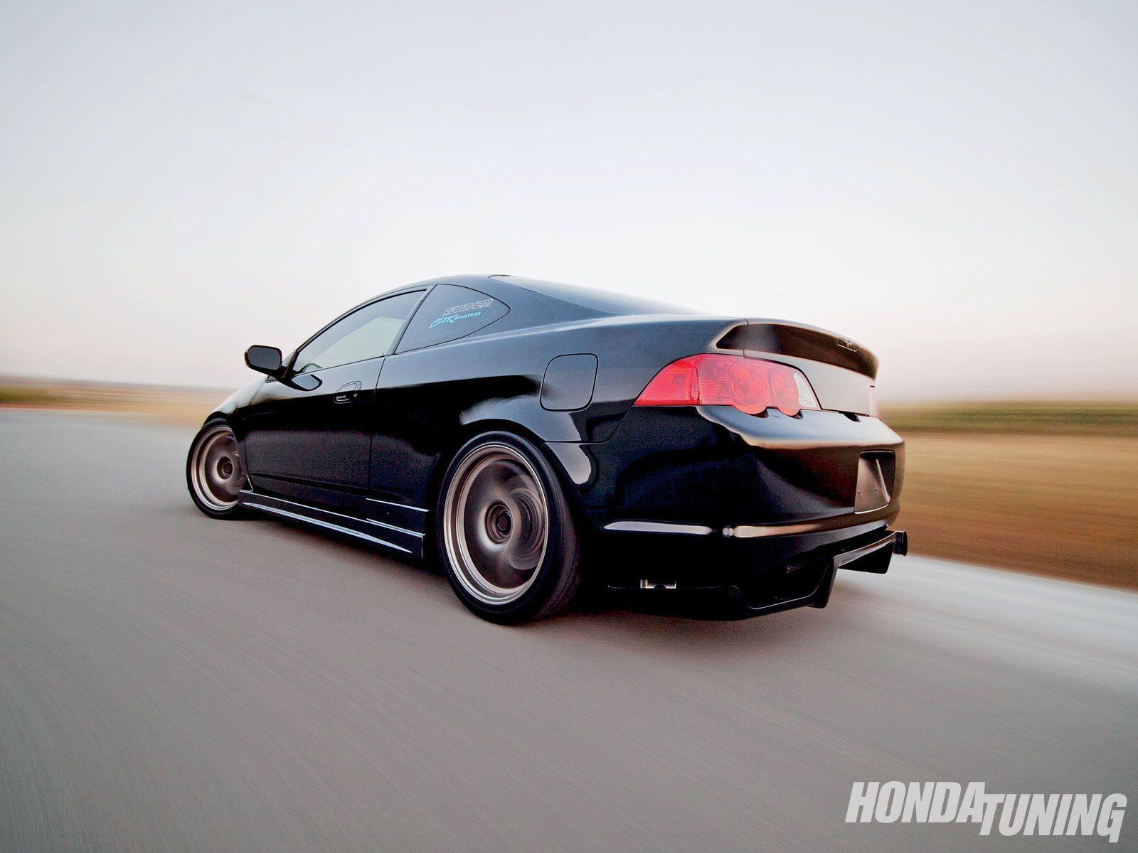 Rsx Wallpapers Wallpaper Cave
