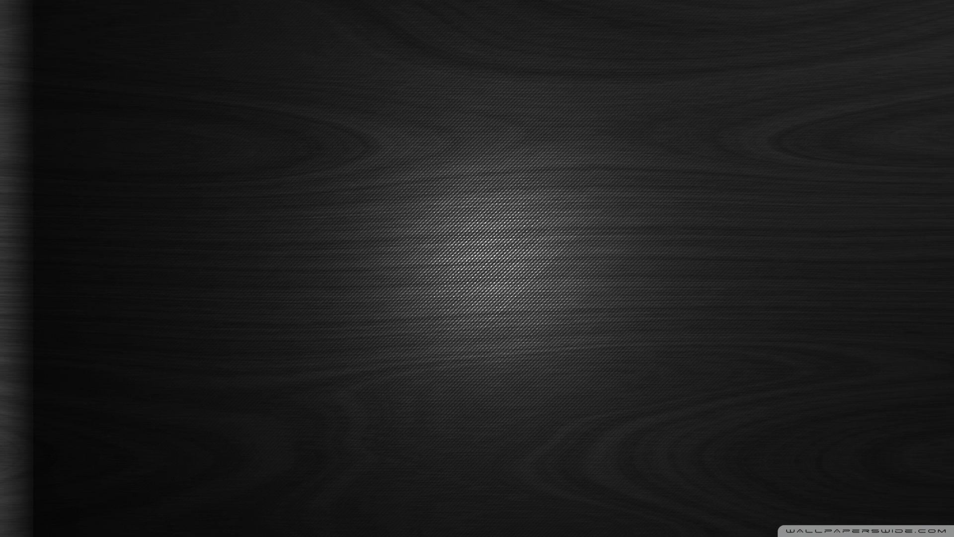 wood wallpapers 1080p wallpaper cave. Black Bedroom Furniture Sets. Home Design Ideas
