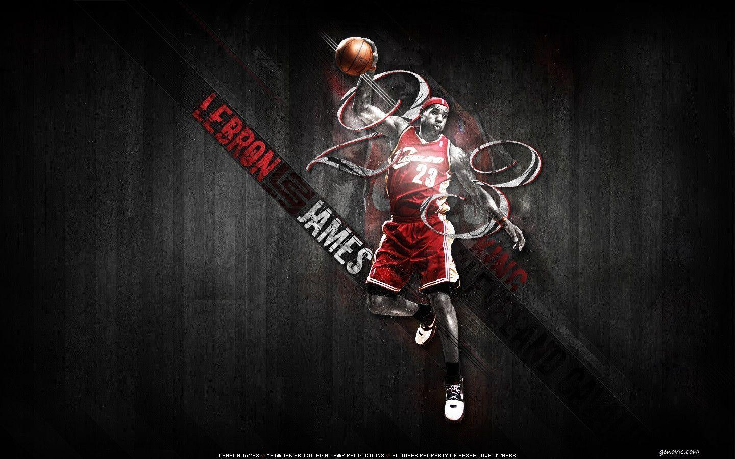 lebron james wallpapers dunk 2015 wallpaper cave