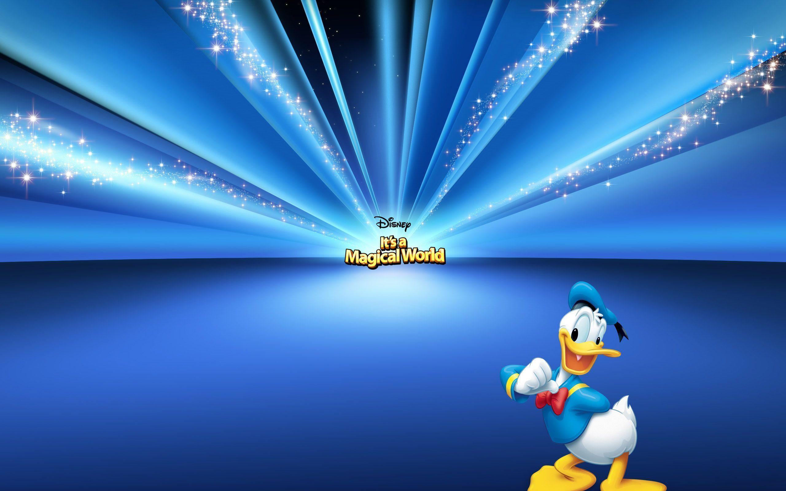 walt disney free desktop - photo #2