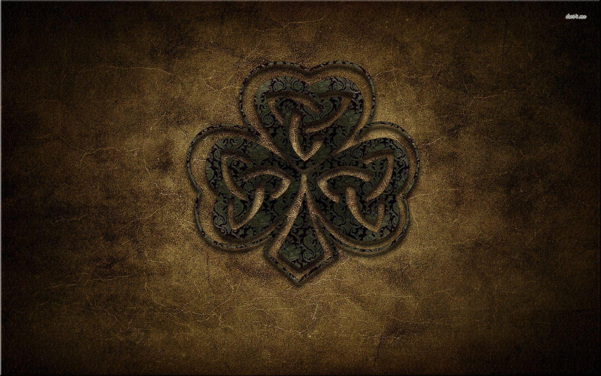 Celtic Art Wallpaper  Wwwpixsharkcom Images Galleries
