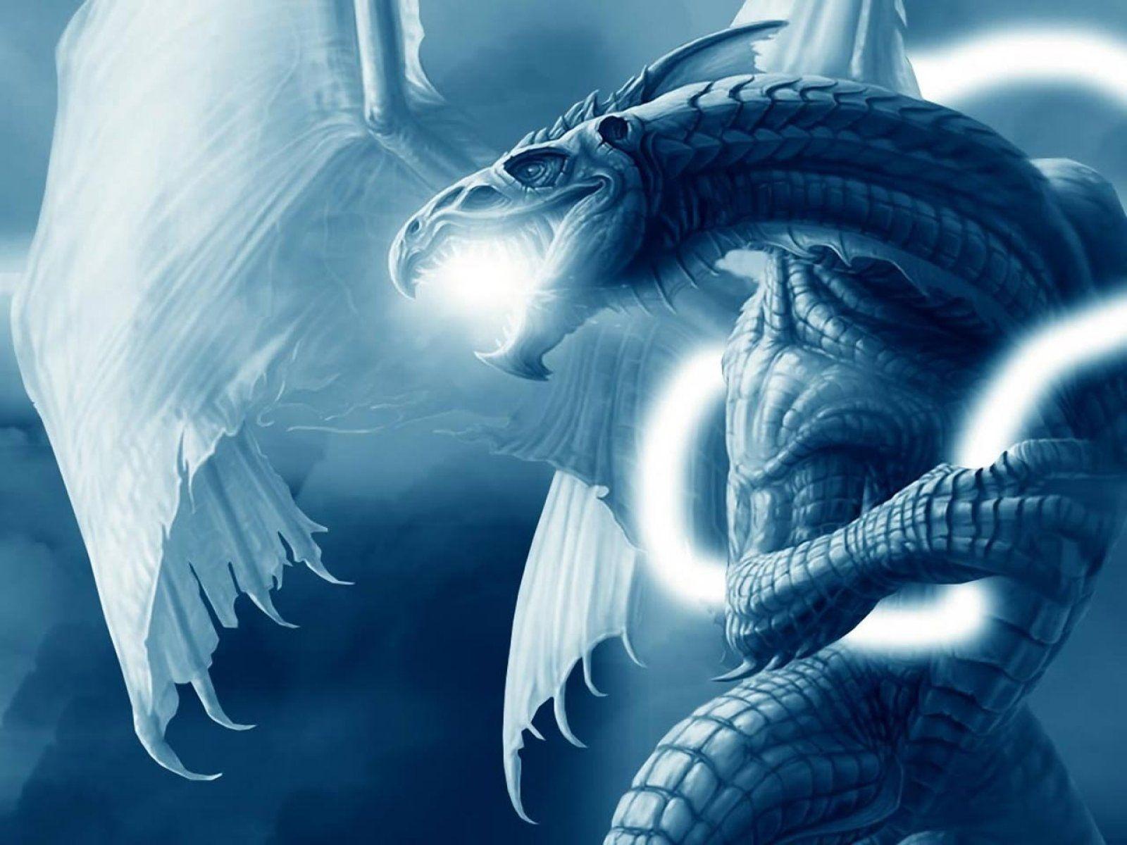 Free Dragon Screensavers And Wallpapers Wallpaper Cave