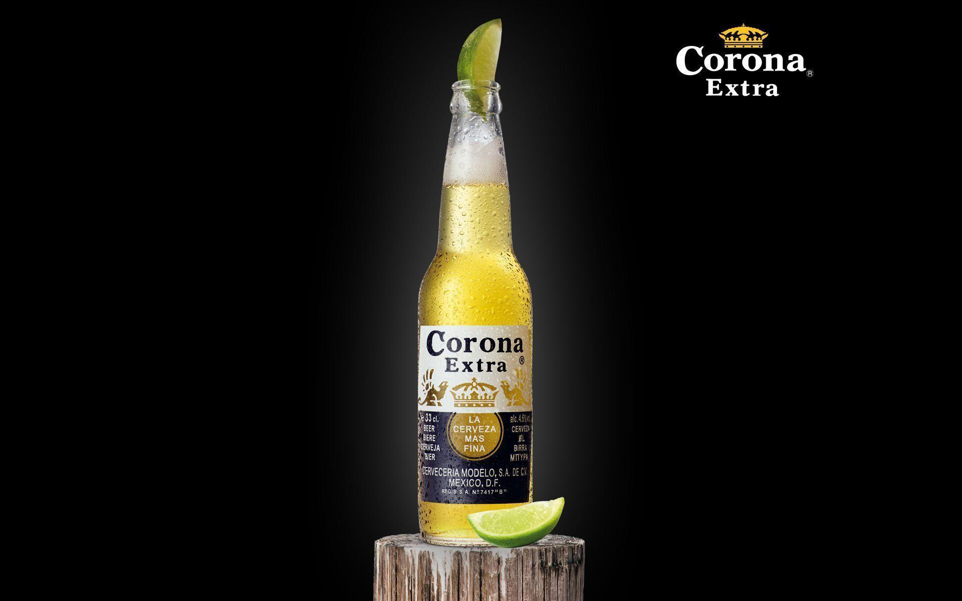 Corona Wallpapers - Wallpaper Cave