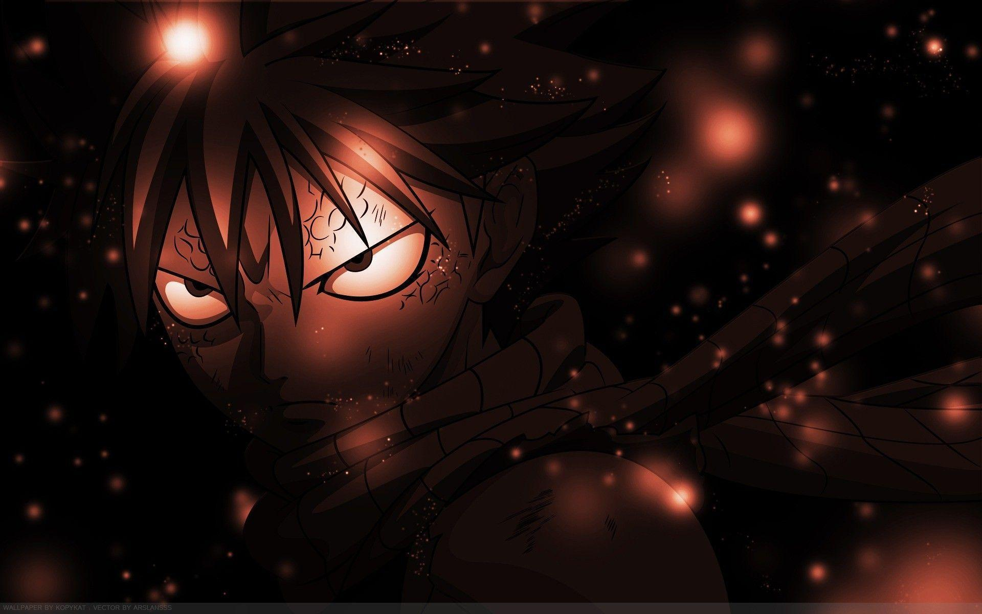 Fairy Tail Wallpapers 7866 1920x1200 px
