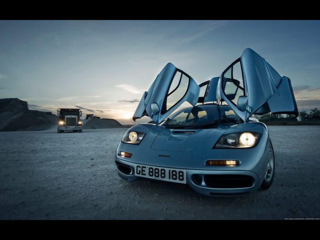 mclaren f1 wallpapers wallpaper cave