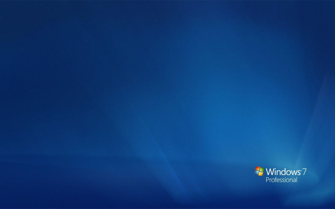 professional desktop wallpapers wallpaper cave