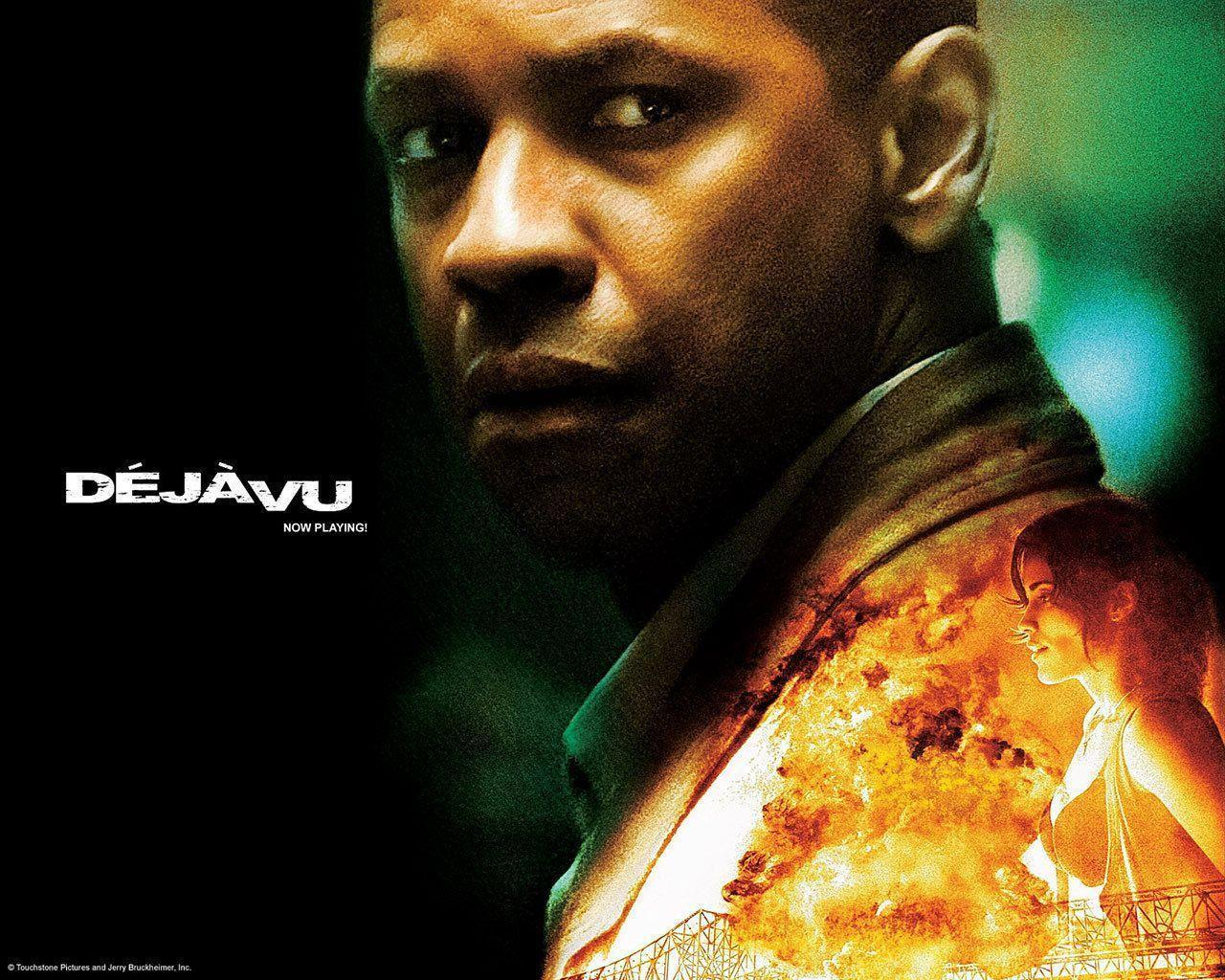 Denzel Washington - Denzel Washington Wallpaper (4386426) - Fanpop