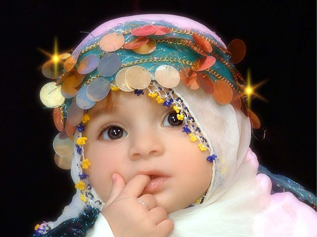 beautiful babies wallpapers 2015 - wallpaper cave