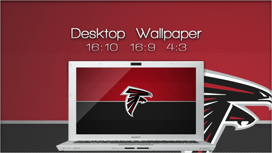 Atlanta Falcons Wallpapers