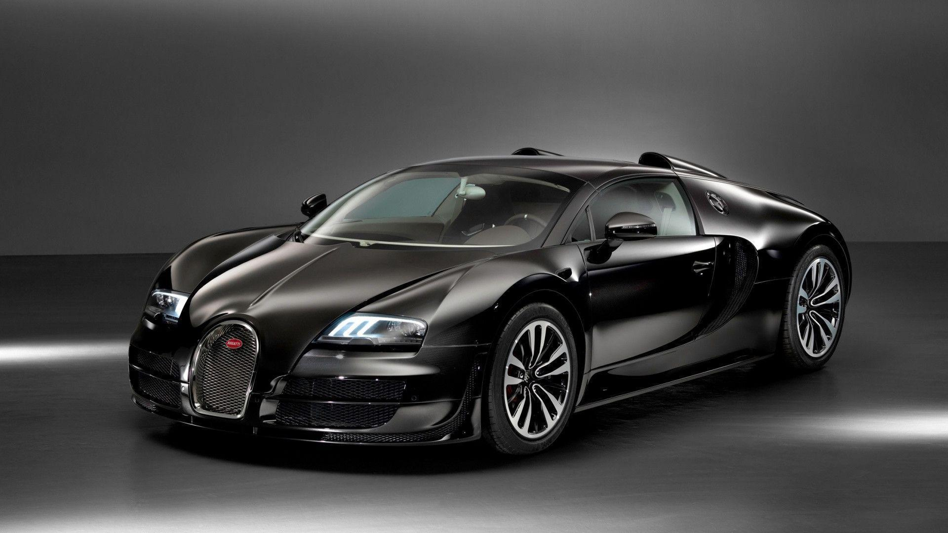 2015 Bugatti Veyron Hyper Sport Backgrounds And Wallpapers For