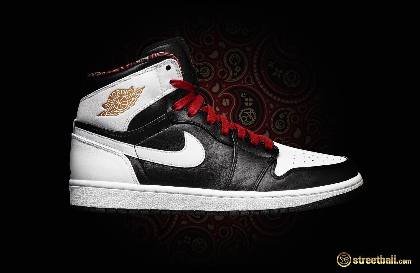 pics photos shoes basketball air jordan 1920x1080