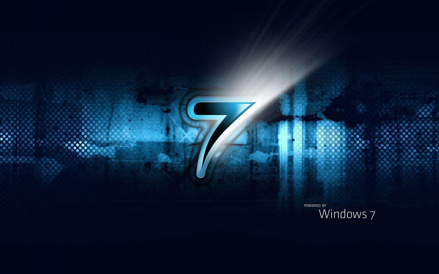 Wallpapers For > Hd Desktop Backgrounds For Windows 7