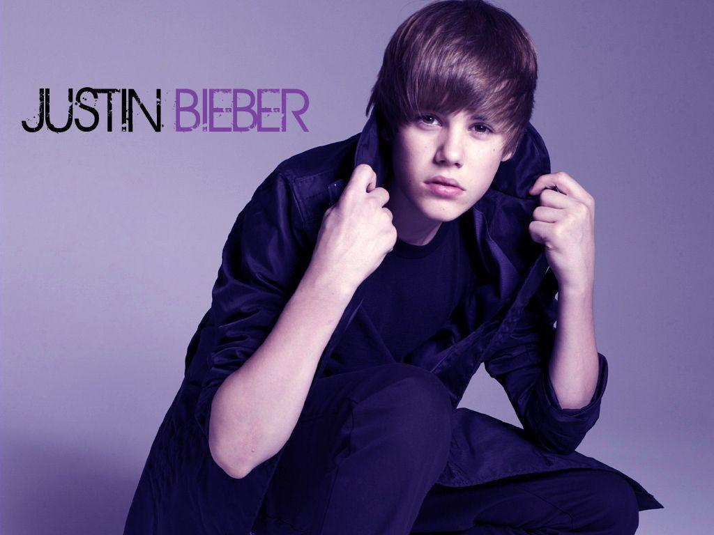 justin bieber computer backgrounds – 1024×768 High Definition ...
