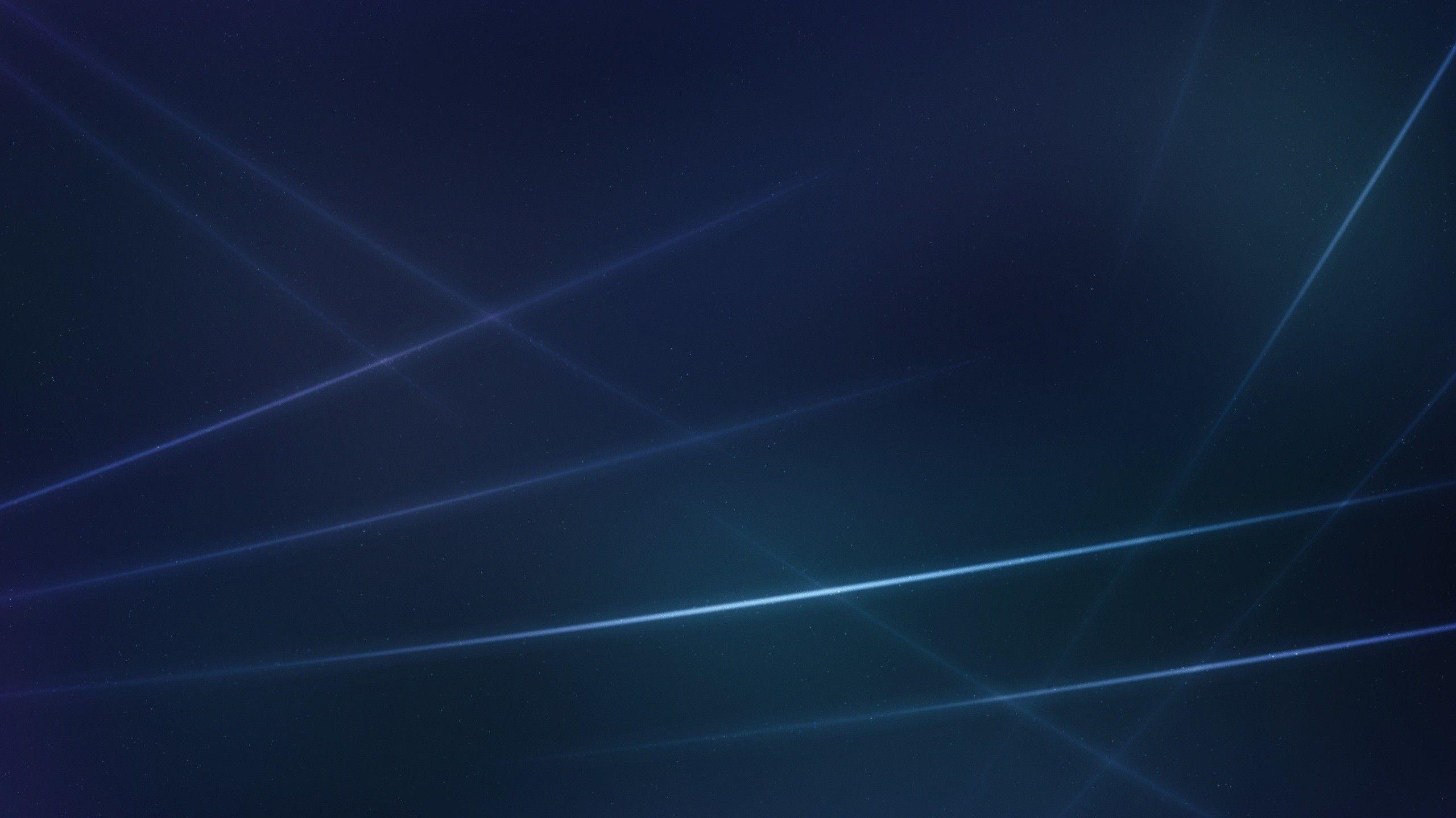 Light-Rays-Dark-Blue-Background-2560x1440 - SXNADesigns
