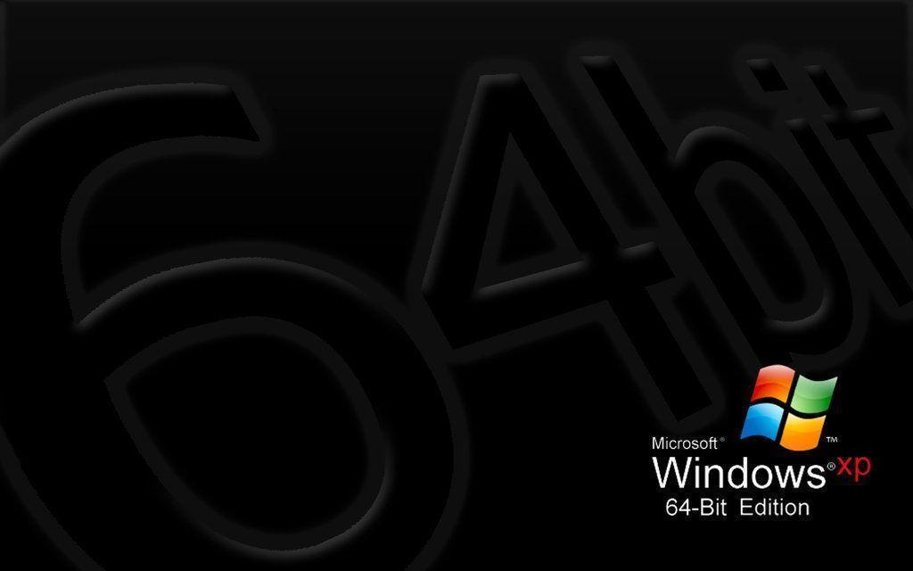 Windows Xp Pro Wallpaper X By Travislutz On Deviantart