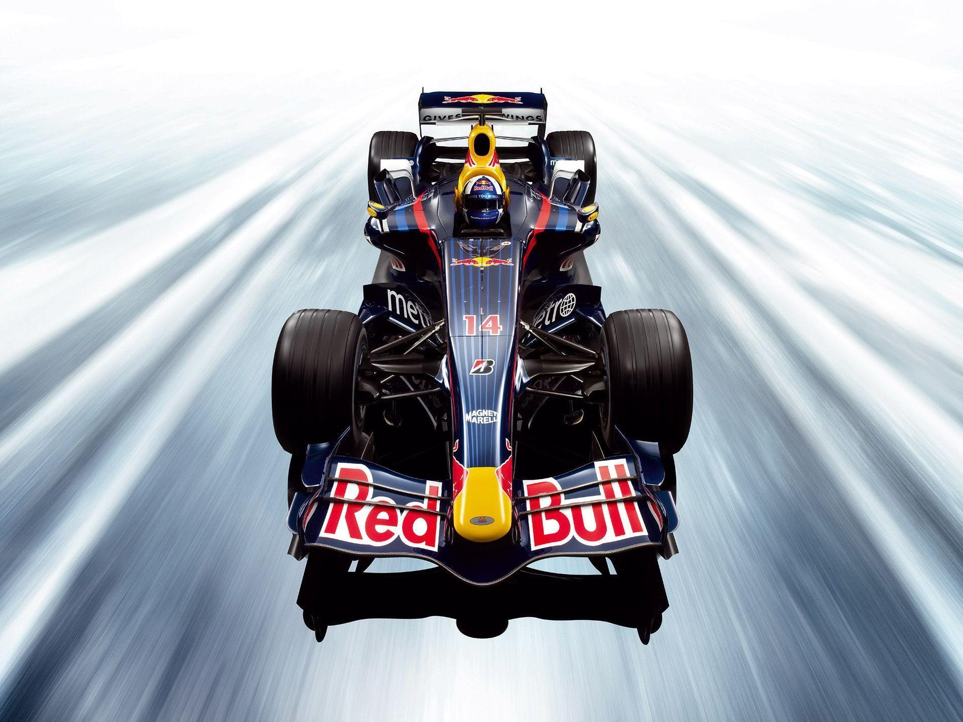 red bull racing wallpapers wallpaper cave. Black Bedroom Furniture Sets. Home Design Ideas