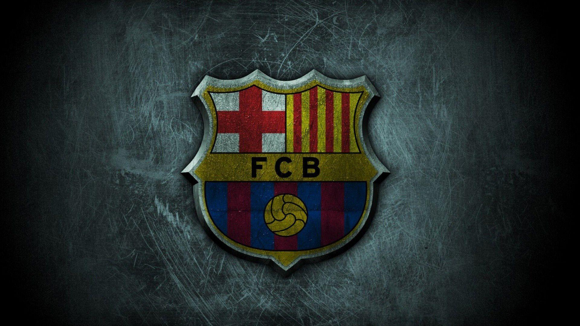 Images For > Fc Barcelona Wallpaper 2015 Logo