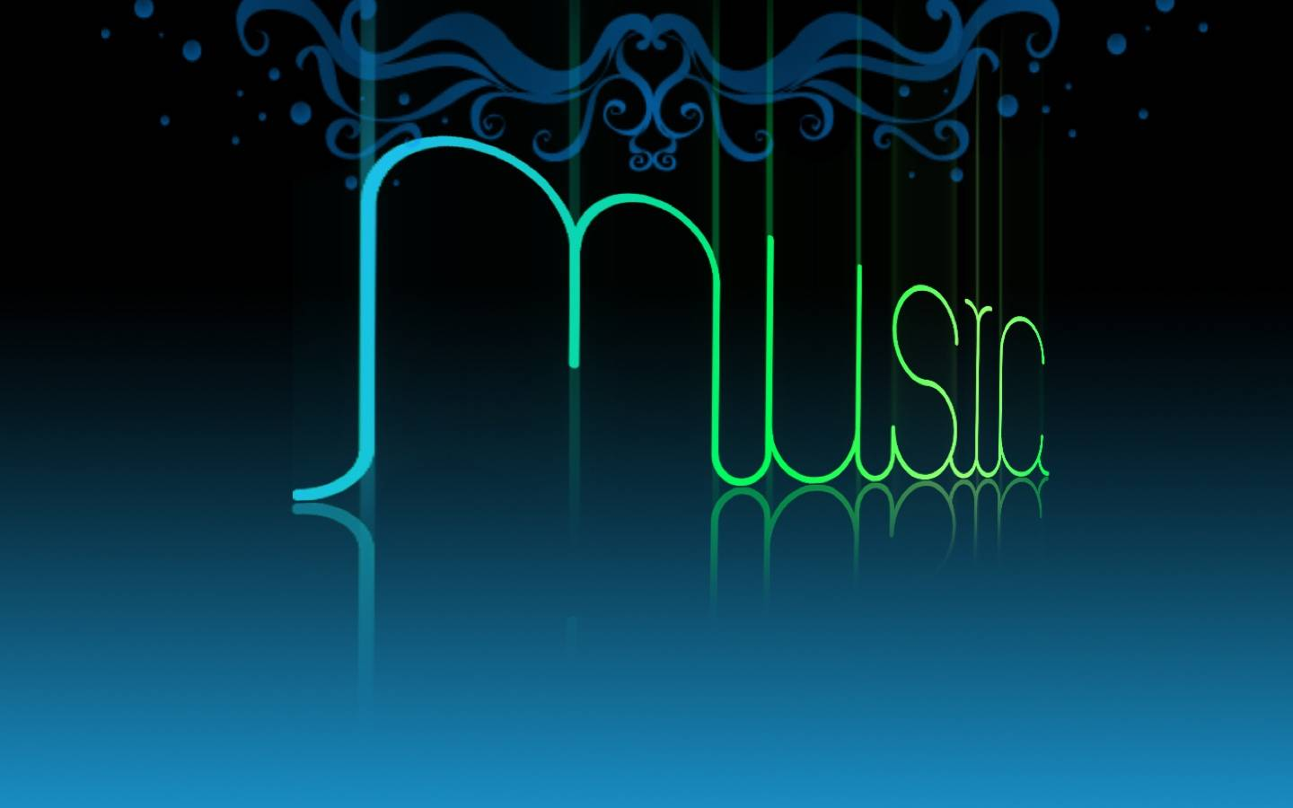 Cool music backgrounds wallpapers wallpaper cave - Wallpaper 1920x1080 music ...