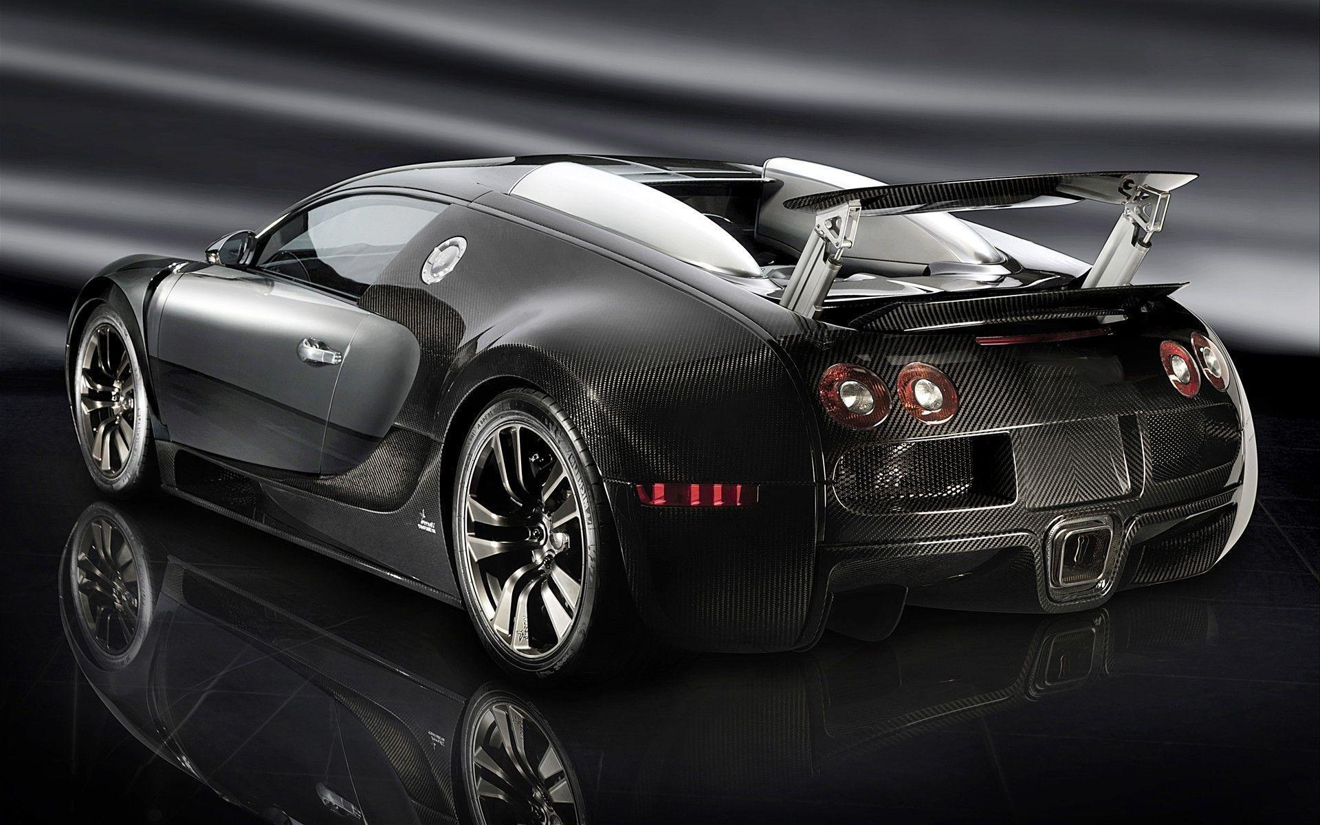 182 Bugatti Wallpapers | Bugatti Backgrounds Page 4