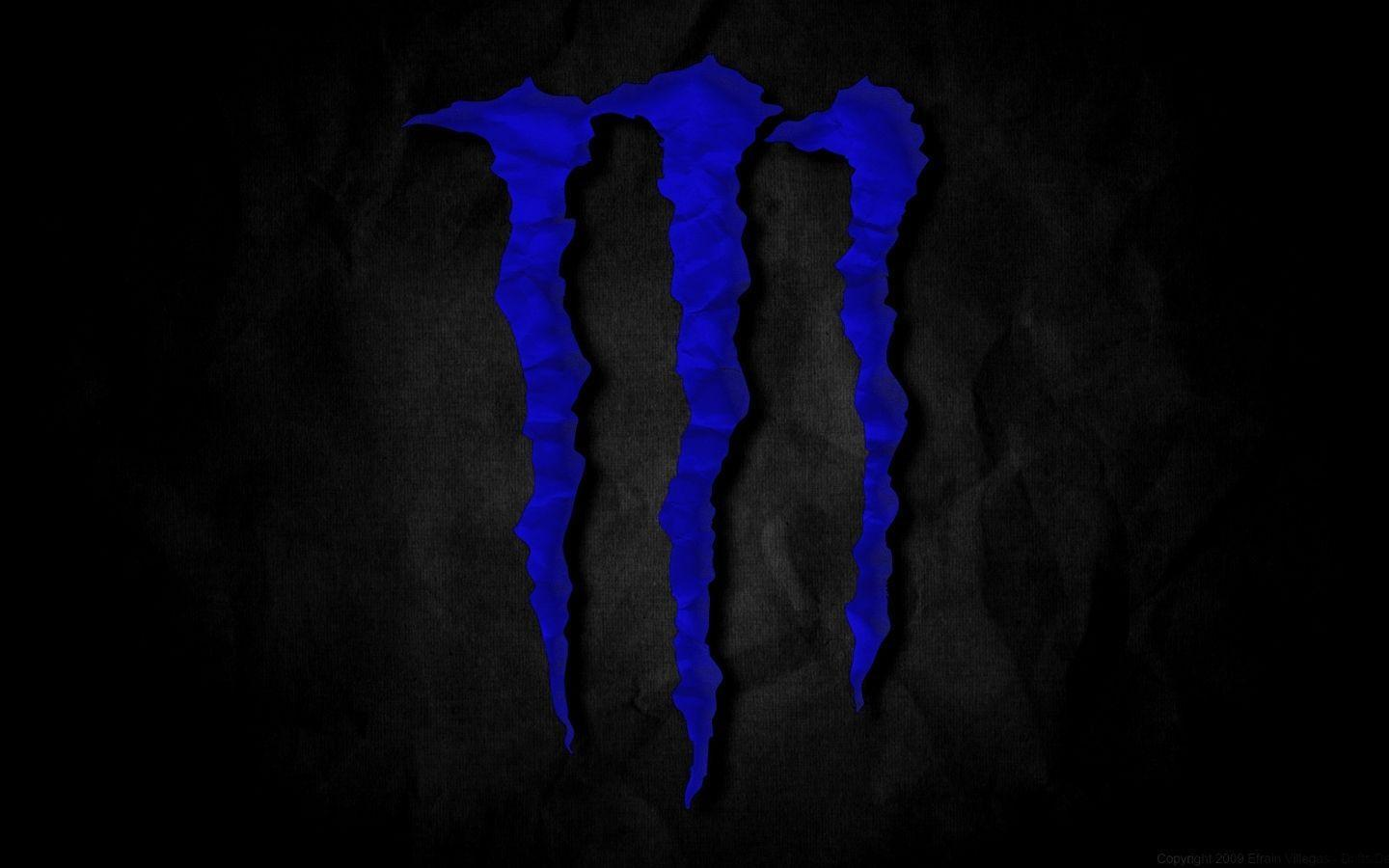 Cool Monster Energy Pics Image 40 1080p
