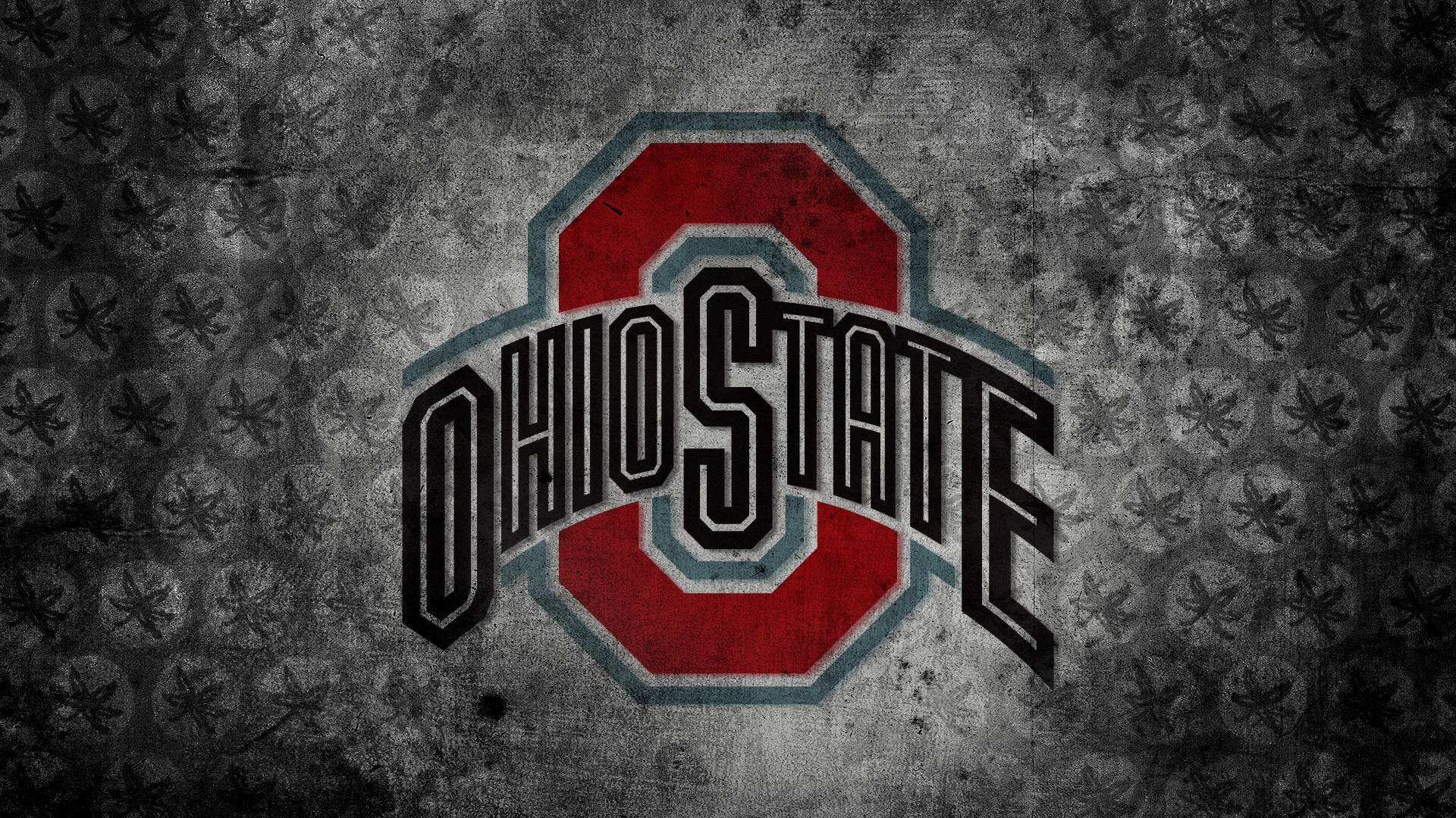 Link Dump: 10 Awesome Ohio State Buckeyes Computer Desktop ...