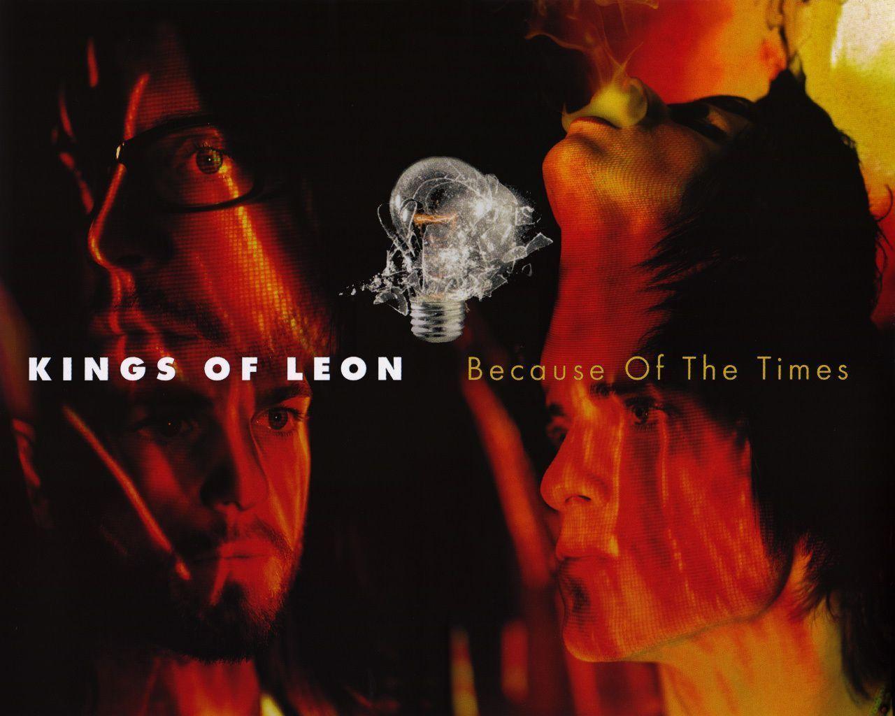 kings of leon mechanical bull download