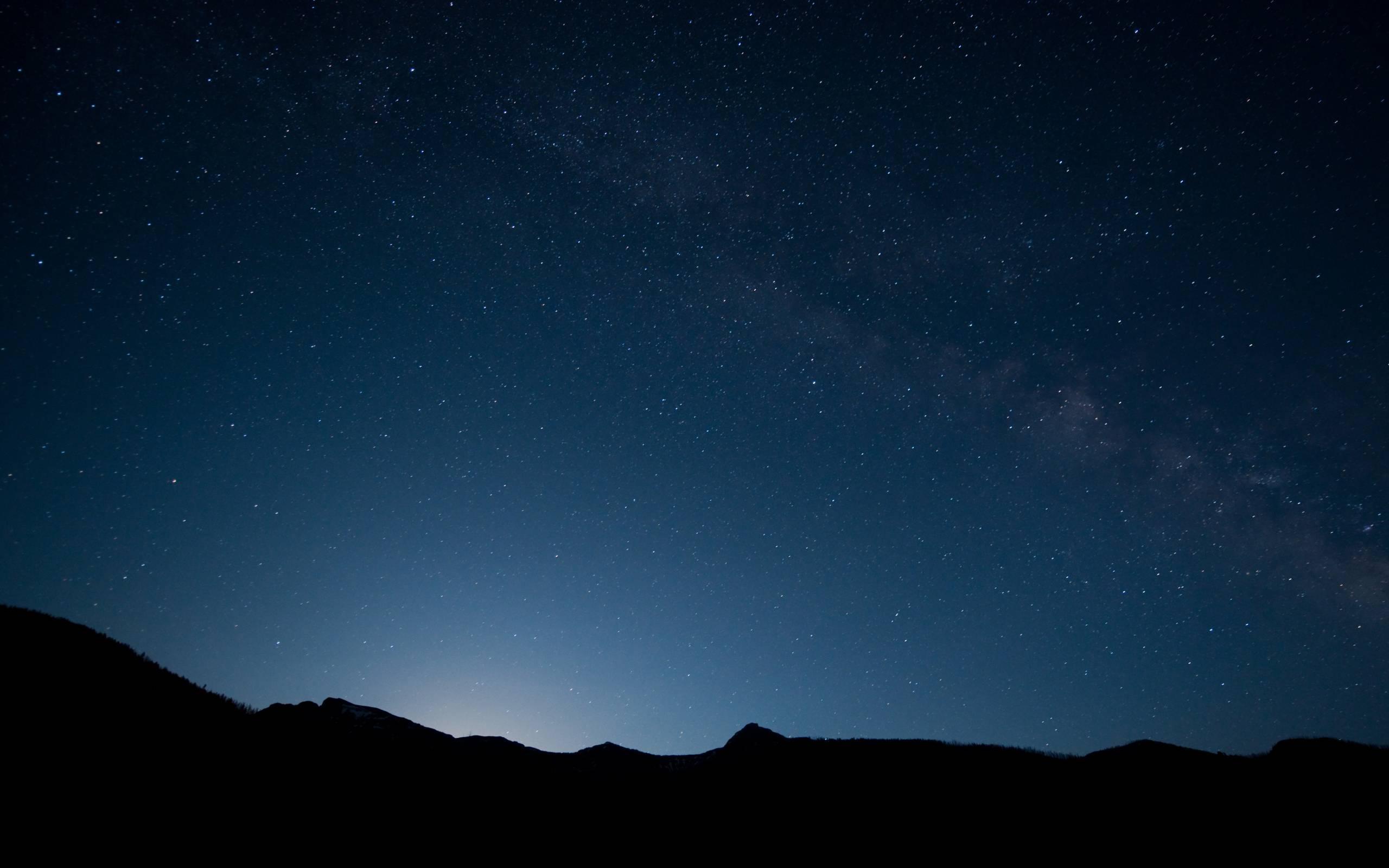 city night sky background - photo #1