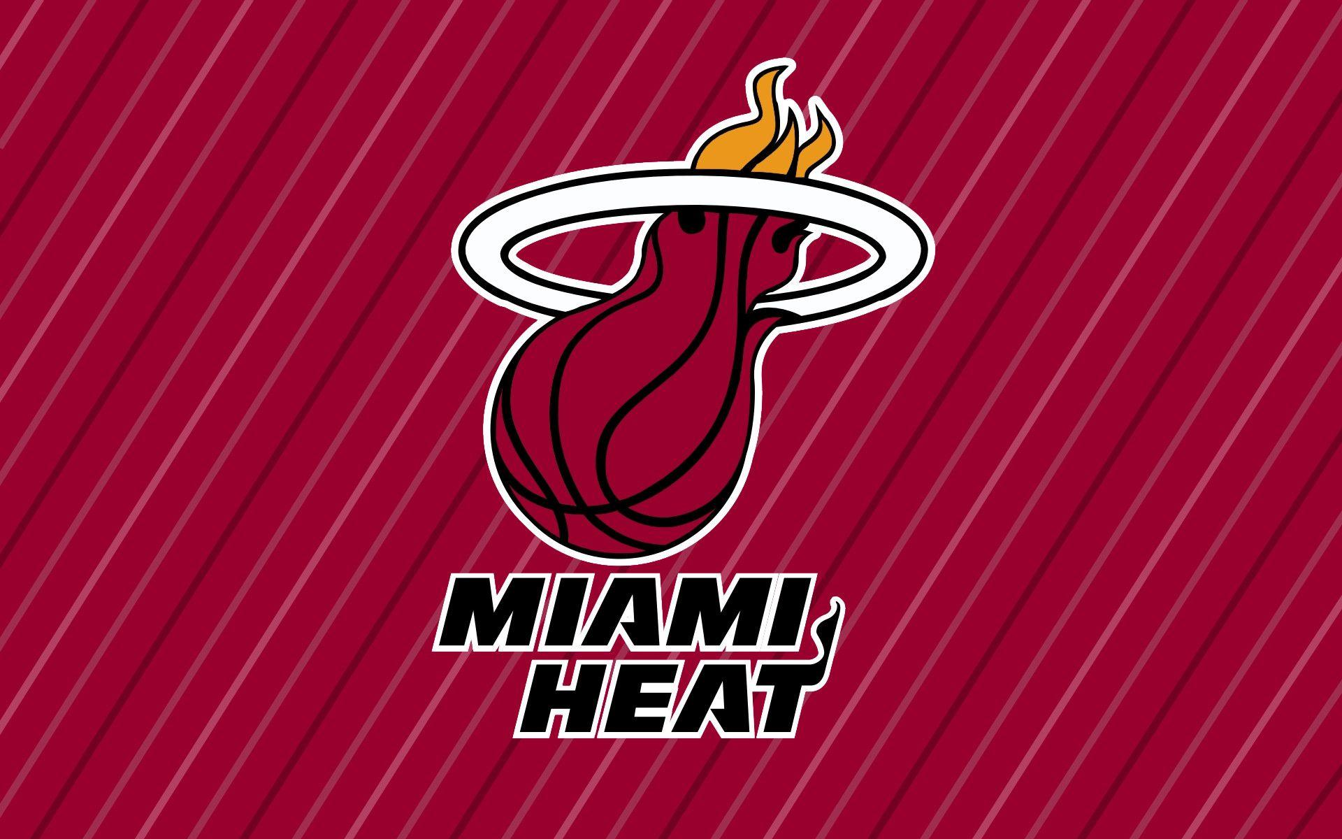 Wallpapers Miami Heat - Wallpaper Cave