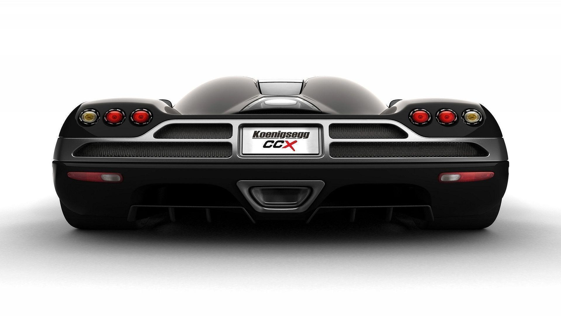 Exotic Cars Pictures Wallpapers : HD Wallpapers