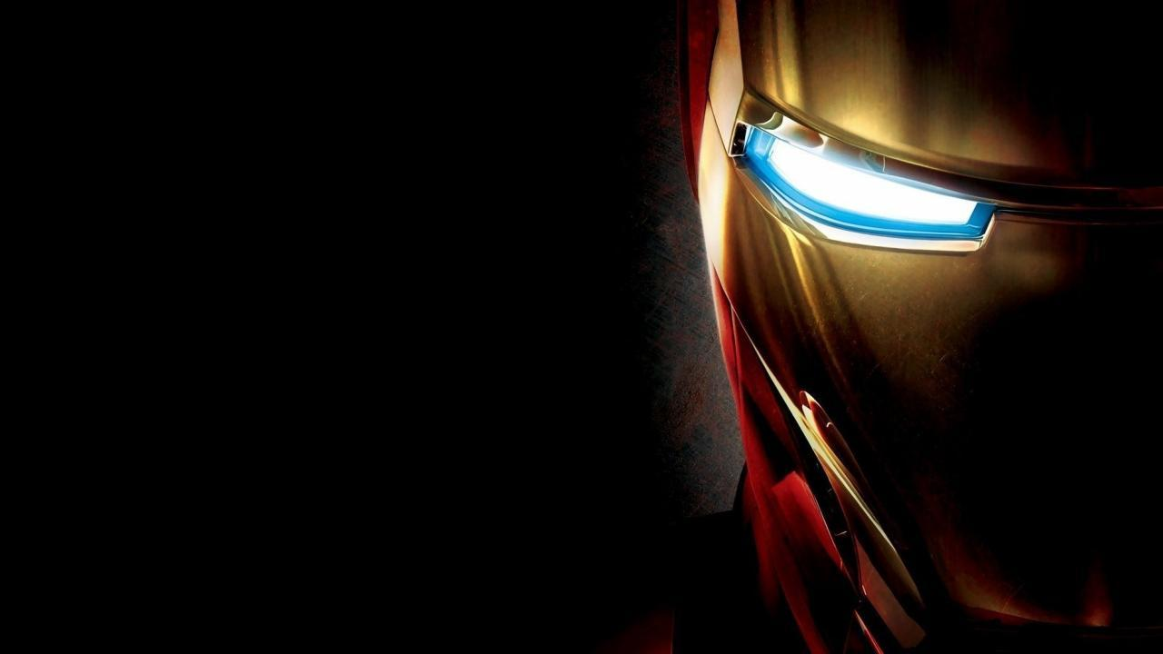 ironman wallpaper hd 1080p for iphone